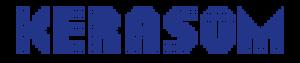 Logo kerasom