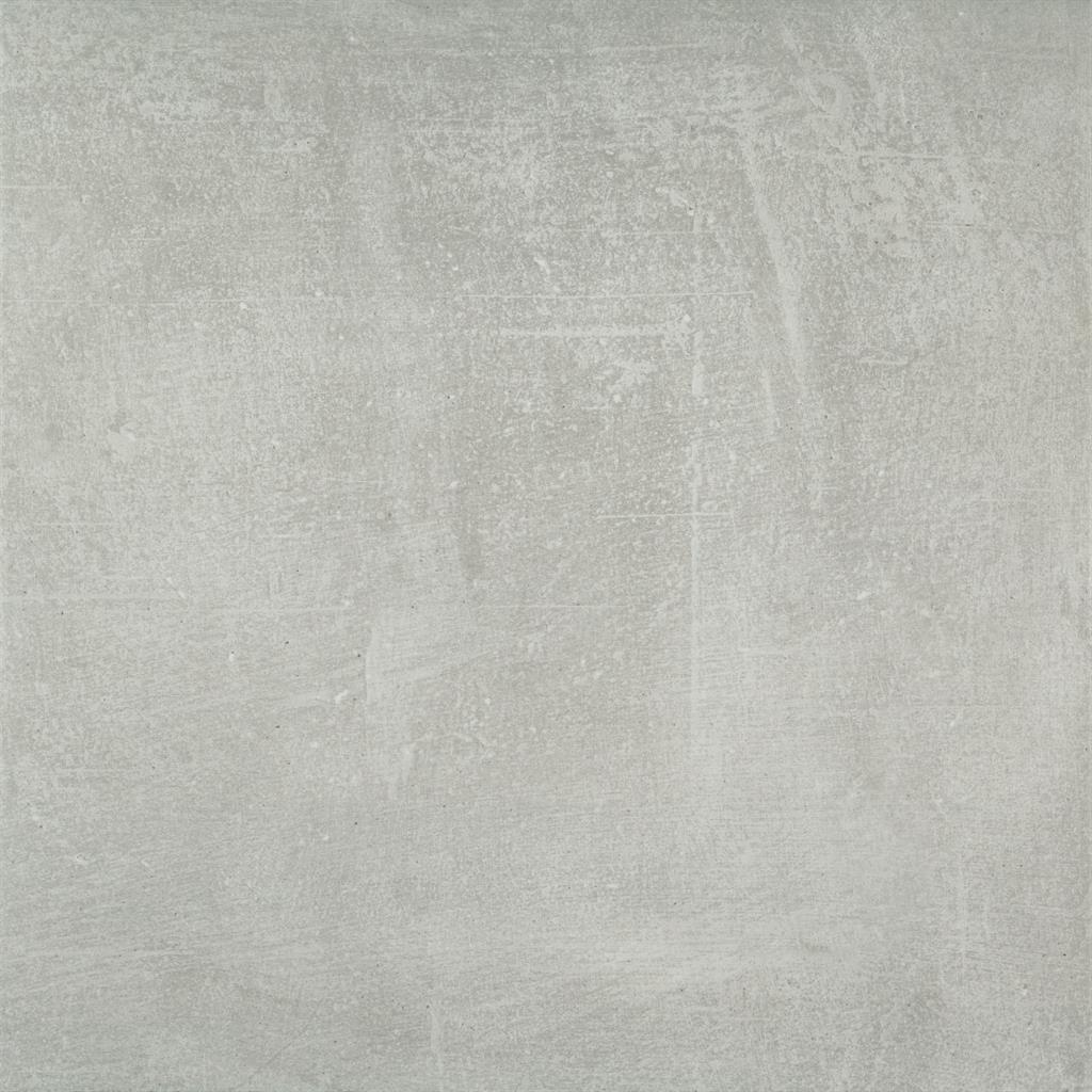 Ottoker Light Grey 60x60